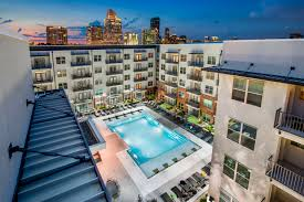 apartments for rent in atlanta ga camden buckhead square