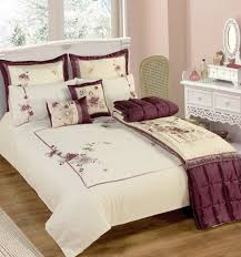 Duvet Covers For Queen Bed Duvet Covers Full Queen Home Design Ideas