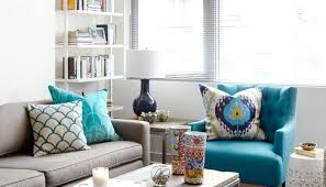 brown and turquoise bedroom brown and turquoise living room turquoise living room grey and