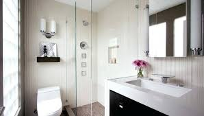 remodeling small master bathroom ideas small master bathroom remodel amusingz com