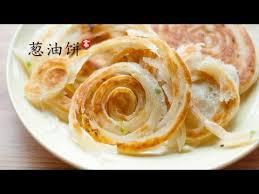 haricots verts cuisin駸 les 403 meilleures images du tableau recipe 中式點心sur