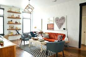 cute living room ideas cute living room ideas for apartments living room ideas for