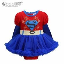 Newborn Halloween Costume 0 3 Months Compare Prices Halloween Costumes Baby Shopping Buy