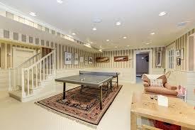 cottage basement ideas design accessories u0026 pictures zillow