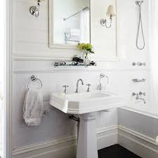 tongue and groove bathroom ideas white tongue and groove backsplash design ideas