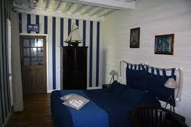 deco chambre marin chambre marine malo chambres d hôtes du mont fleury