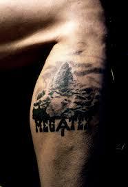show and tell tattoo version u2013 tom jamrog u0027s weblog
