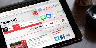 ios 9 setting bookmarks and favorites in safari on ipad tapsmart