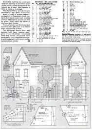 house plans wooden house design plans dollhouse floor plans for