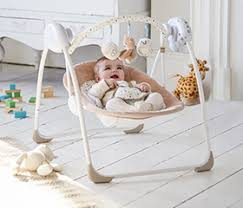 nursery furniture for baby u0027s room mothercare