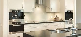 kitchen designs certified bathroom designer ckd with certified