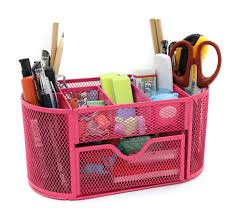 Girly Office Desk Accessories Desks Cute Office Supplies Amazon Really Cool Desk Accessories