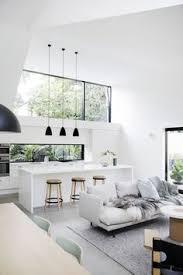 kitchen living room open floor plan 28 images living 28 gorgeous modern scandinavian interior design ideas apartment