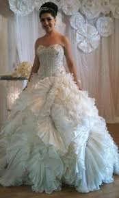 preowned wedding dresses uk 32 best abito sposa images on wedding dressses