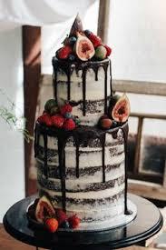 wedding cake recipes berry moody berry blue wedding inspiration berry inspiration and