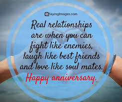 wedding quotes message happy anniversary quotes message wishes and poems sayingimages