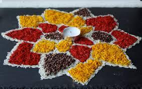 Diwali Home Decor Ideas 100 Diwali Ideas Cards Crafts Decor Diy And Party Ideas