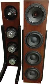 70 best audio images on pinterest speaker design audio design