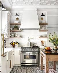 farmhouse kitchen decor ideas 60 best modern farmhouse kitchen decor ideas homearchite