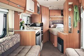 Luxury Motor Homes by 24 Creative Motorhome Interior Uk Agssam Com