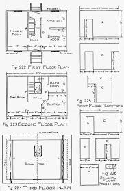 how to make house plans wooden doll house plans how to make a wooden doll house ency123