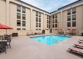 Comfort Suites In Salisbury Nc Salisbury Nc Hotels Amenities At Hampton Inn