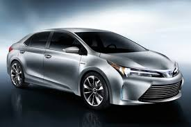 novo toyota corolla 2015 2015 toyota corolla review 2017 car reviews prices and specs