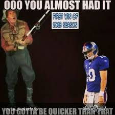 Ny Giants Memes - pin by selmafinnellzx on new york giants football pinterest