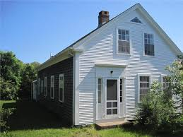 orleans vacation rental home in cape cod ma 02653 1 2 mile walk