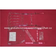 highboy chair china barstool chair highboy chair on global sources