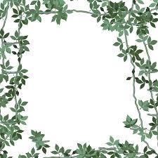 green floral cliparts free download clip art free clip art