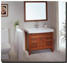 32 inch wide bathroom vanity advice for your home decoration
