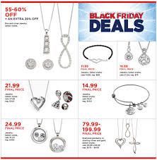 black friday jewelry sales style guru fashion glitz