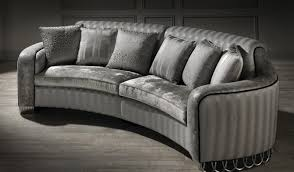 amazon sofas for sale bay sofa sale alphatravelvn com