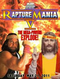 Macho Man Randy Savage Meme - where s randy savage image gallery sorted by favorites know