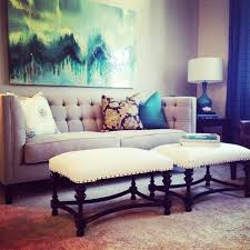 home decor trends 2016 pinterest home decorating trends 24 clever design top 10 modern interior