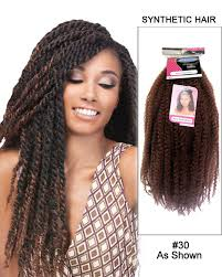 extension braids 17 braiding hair synthetic hair extension jumbo braid box braid