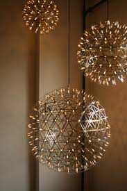 129 best finishing touches and beautiful fixtures images on