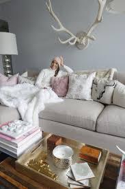 livingroom decorating living room living room apartment furniture rental remodels with