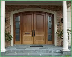 Lowes Exterior Door Lowe S Exterior Doors Lowes Wood Front Doors 29989 Evantbyrne Info