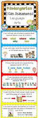 best 25 kindergarten common core ideas on pinterest