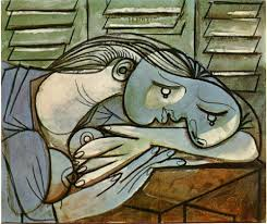 home decor paintings for sale pablo picasso paintings for sale sleeper near the shutters