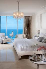 bedrooms contemporary lighting contemporary chandeliers modern