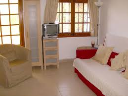 lovely 1 bedroom apartment lovely 1 bedroom apartment within 5