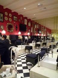 68 best nail salon decor images on pinterest nail salon decor