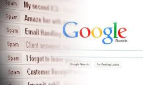 change your password now russia reports 5 million gmail accounts
