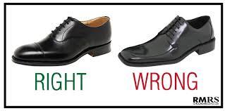 dress shoes best mens dress shoes the oxford dress shoe