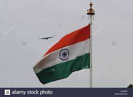 Flag Of Bengal India Flag Flying Stock Photos U0026 India Flag Flying Stock Images