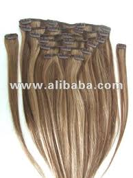 clip in hair cape town clip in hair extensions cape town clip in hair extensions cape