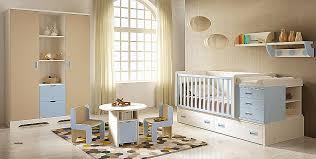 chambre evolutive pour bebe chambre chambre evolutive pour bebe chambre bébé gar on